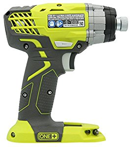 Through Your Project If You Aren T Watching Closely I Used It With 3 Deck S Into 2 4 Material Great Addition To My Other Ryobi Drill Driver
